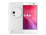 ASUS ZenFone Zoom ZX551ML 64Gb Белый