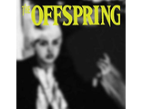 LP The Offspring (Nitro Records)