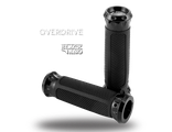 0063-2081-B PM OVERDRIVE HANDLE GRIP SET - Cable