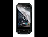 Защищенный смартфон Evolveo Strongphone Q5 (ЧЕХИЯ)