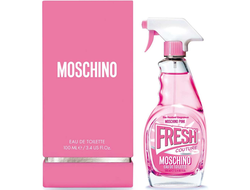 #moschino-pink-fresh-couture-image-1-from-deshevodyhu-com-ua