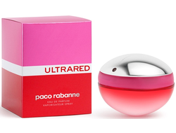 #paco-rabanne-ultrared-image-1-from-deshevodyhu-com-ua