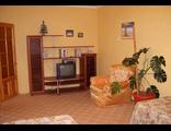 Купить 1 комнатную квартиру в Великом Новгороде и Новгородской области