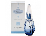 (женский) Givenchy Ange Ou Demon Tender