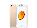 iPhone 7 -128 ГБ Gold (Золотой)