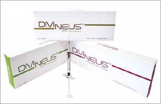 DIVINEUS LIGHT