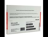 Microsoft GGK for Windows 7 Professional x32/x64-bit Russia OEM 6PC-00024