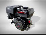 Двигатель 170F (7 л.с.)