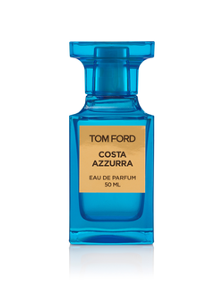 Tom Ford Costa Azzurra 50ml.