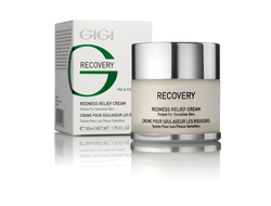 RECOVERY - REDNESS RELIEF CREAM