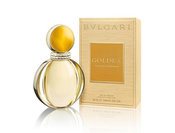 Bvlgari Goldea 90ml