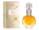 Marina De Bourbon Royal Marina Diamond (Женский) туалетные духи 30ml