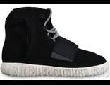 Adidas Boost Yeezy Kanye West 750 (Euro 36-45) YKW-046
