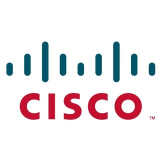 Cisco MEM-1900-512U1.5GB