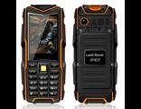 Защищенный телефон Land Rover F8 Mega Power