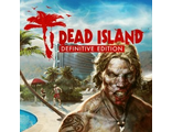 Dead Island: Riptide Definitive Edition (цифр версия PS4) RUS