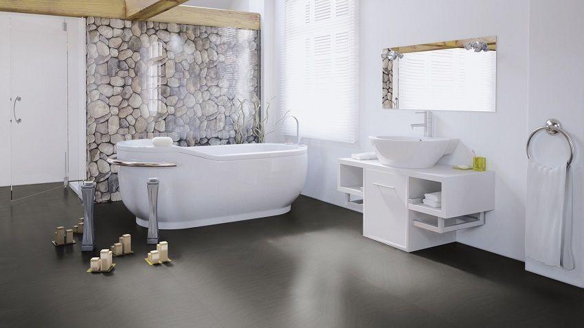 Ideen Fr Kleines Badezimmer