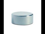 Неодимовый магнит D50x30мм