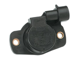 2103-1002 Drag Specialties THROTTLE POSITION SENSOR (аналог OEM 27629-01)