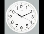 Настенные часы  B&S HR-PA 305W