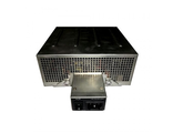 Cisco PWR-3900-AC/2