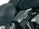 Kuryakyn Heat Deflectors For H-D Models