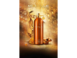 Montale Honey Aoud 100ml