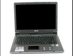 Asus X51R