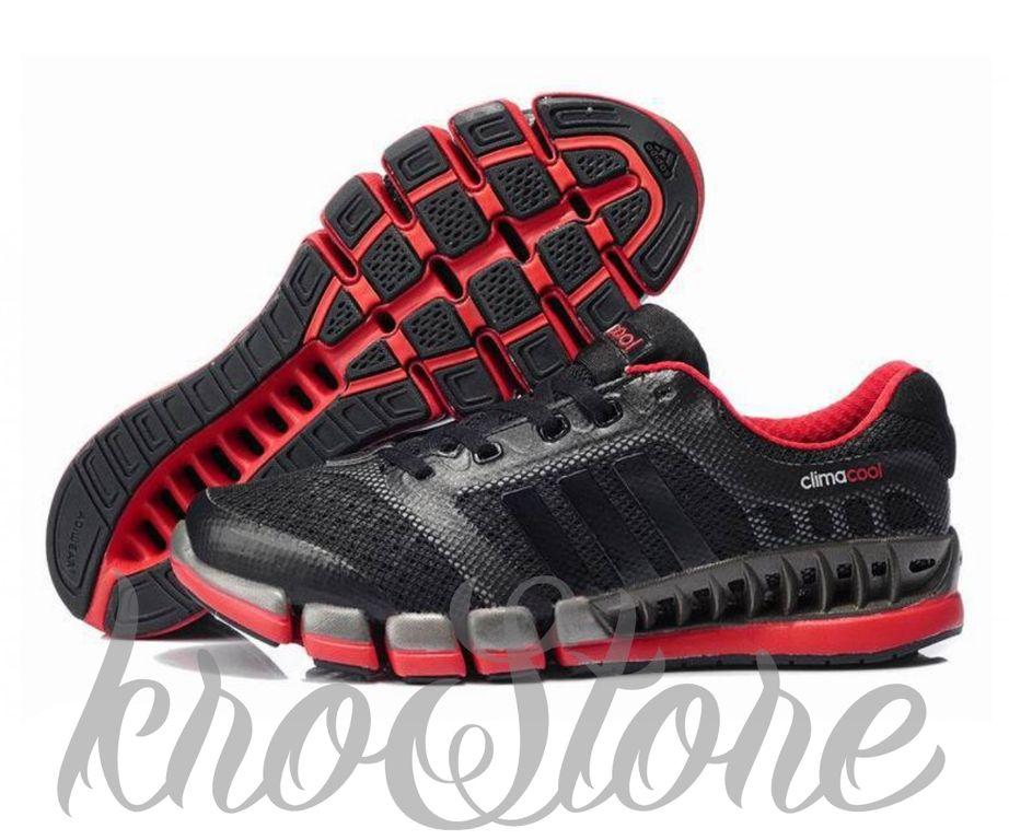 2db7de0a Кроссовки Adidas самые лучшие модели только на krostore-ekb