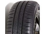 Б\У летние Michelin Energy Saver 215/60 R16 95V (комплект из 4 шт.)