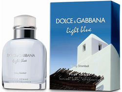 #dolce-gabbana-light-blue-living-stromboli -image-1-from-deshevodyhu-com-ua