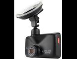 драйвер для видеорегистратора hd 500