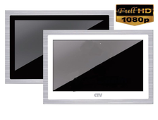CTV-M4104AHD - Full HD