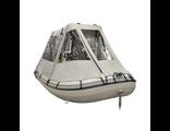 Купить ходовой тент на лодку