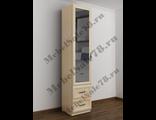 Шкаф цена 6500р 400х2100/2200/2300/2400x520 мм