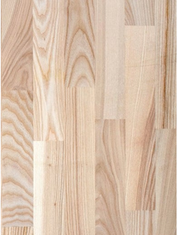 Резные балясины из дерева фото