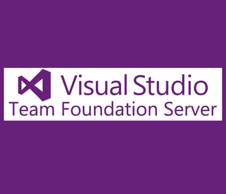 Microsoft Visual Studio Team Foundation Server RUS Lic SA OLP C Gov User CAL 126-01548