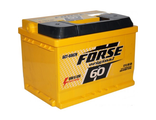 akb-forse-6ct-60