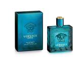 """Туалетная вода, Versace """"Eros"""", 100 ml"""