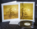 Empyrium Songs Of Moors And Misty Fields LP