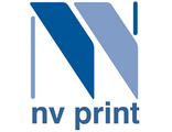 Cartridge 703_NVP Картридж NVPrint для принтеров CANON LBP2900/LBP3000 (2000 стр.) и для LJ 1010