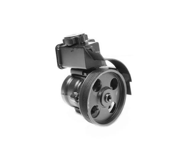 Подогреватель тосола ВАЗ-2108-2115 (8 клапанов, инжектор