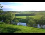 Купить земельный участок в Новгородской области