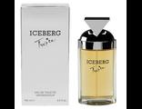 Iceberg Twice (Женский) туалетная вода 30ml