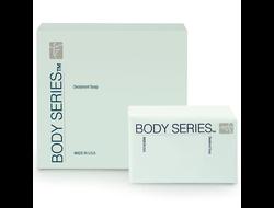 Amway |BODY SERIES™ Мыло-дезодорант для тела