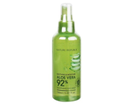 Nature Republic Мист с 92% сока Алоэ Soothing and Moisture Aloe Vera 92% Gel Mist, 150 мл. 414123