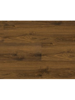 Биополы PURLINE Dacota Oak PLC017R