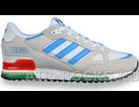 Adidas ZX 750 Men's (Euro 40-44) AZX750-008