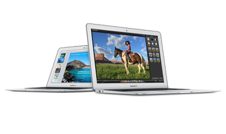 MacBook Air 13' 256Gb (MMGG2) 2016
