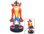 Подставка Cable guy XL: Crash Bandicoot